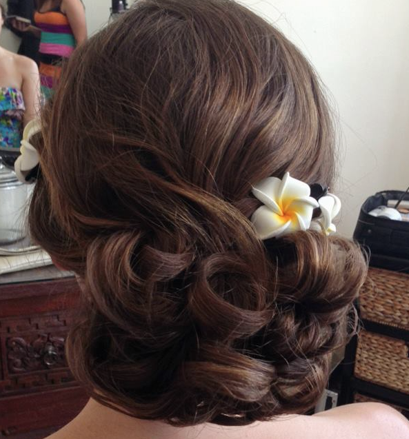 wedding-hairstyles-21-02082014