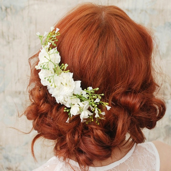Hairstyles For Your Wedding Day: 23 Timeless Wedding Hairstyles For Your Big Day