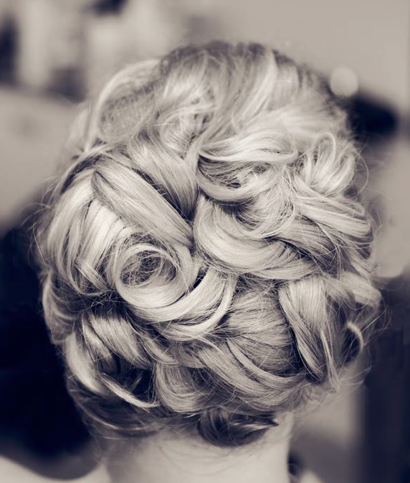 wedding-hairstyles-23-02082014