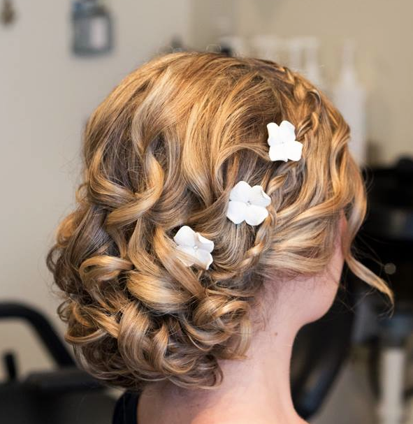 wedding-hairstyles-25-02082014
