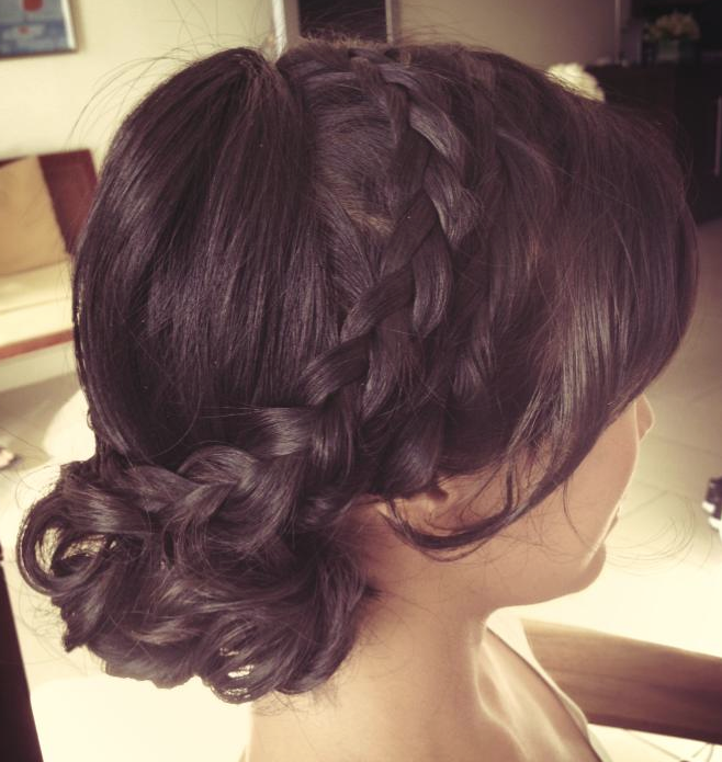 wedding-hairstyles-28-02082014