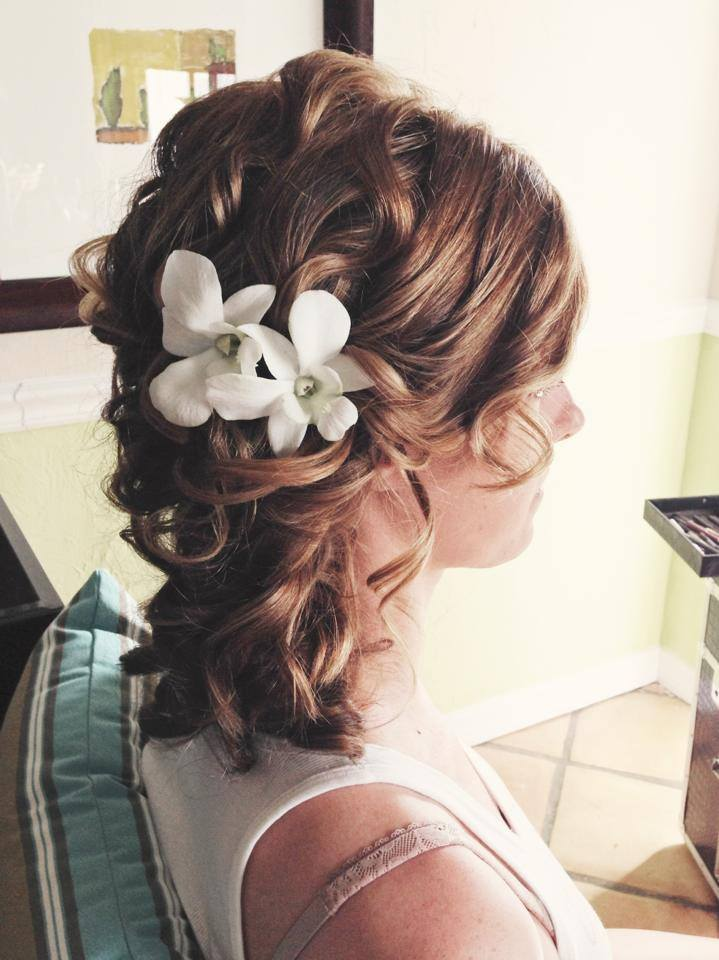 wedding-hairstyles-8-02082014