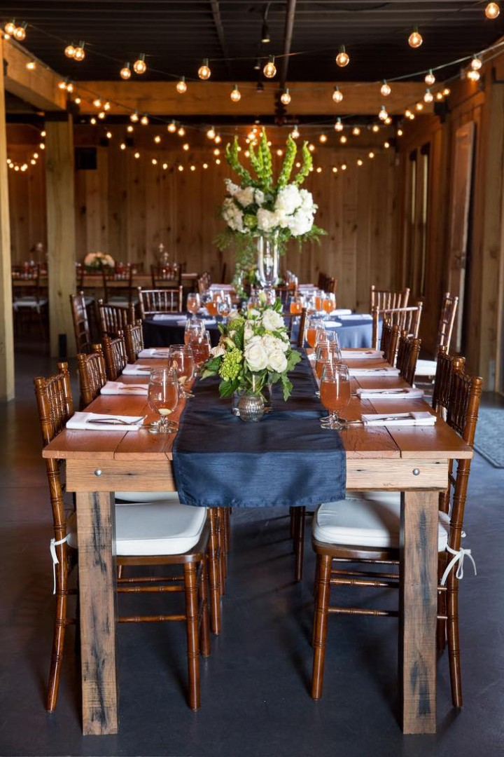 wedding-reception-idea-11-05302015nz