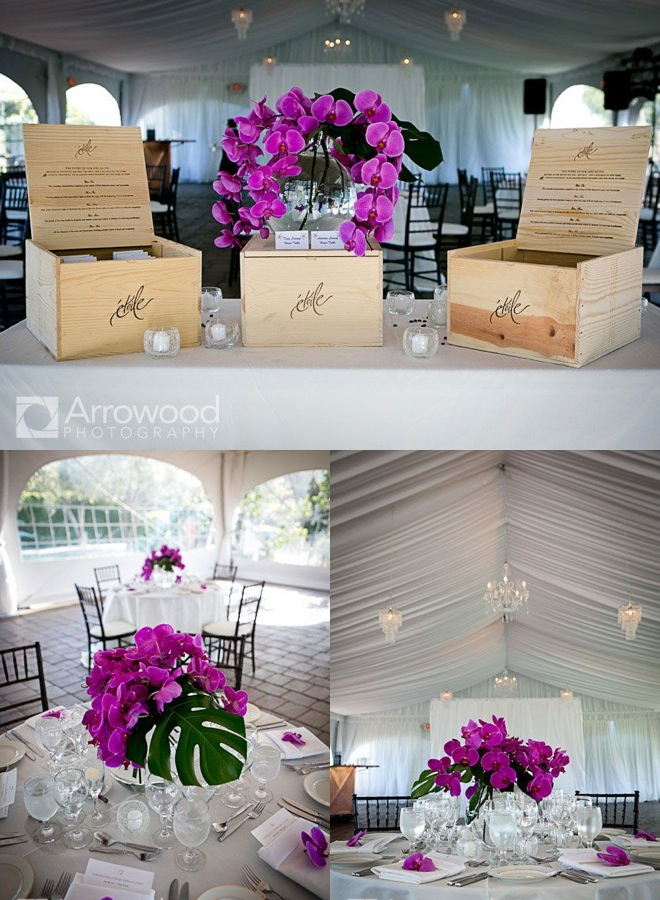 wedding-reception-ideas6