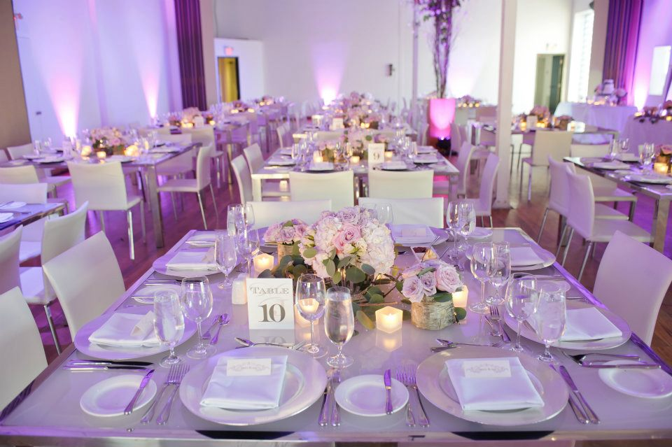 Latest wedding reception trends images wedding decoration ideas latest wedding reception trends gallery wedding decoration ideas junglespirit Images