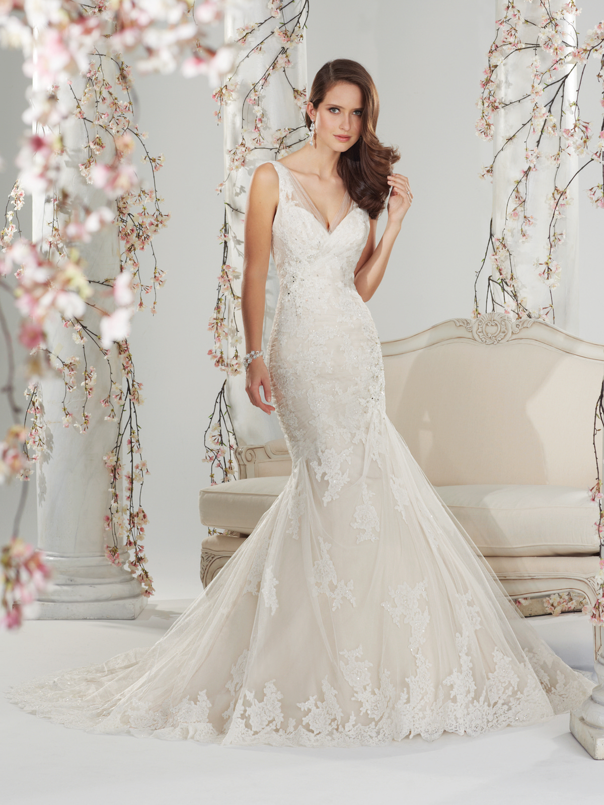 the best gowns from the most in demand wedding dress designers part 10