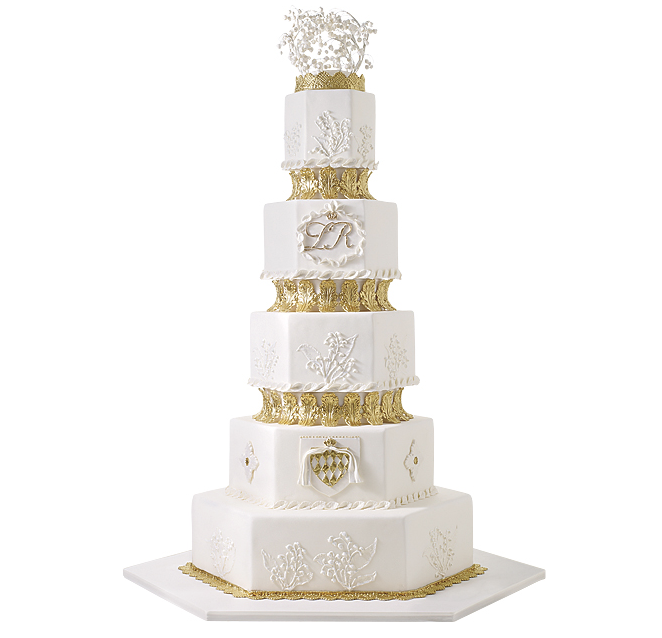 wedding-cakes-1-03202014ny