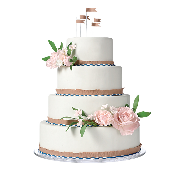 wedding-cakes-18-03202014ny