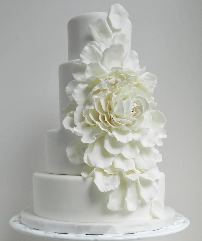 wedding-cakes-2-03112014ny