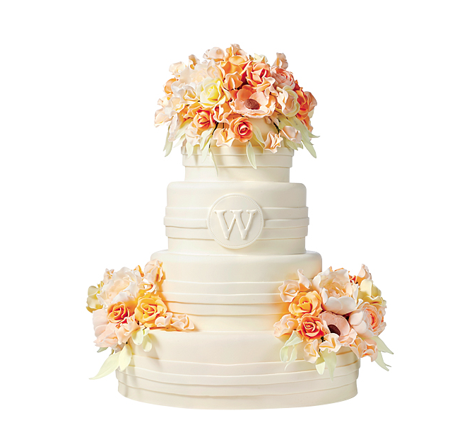 wedding-cakes-2-03202014ny