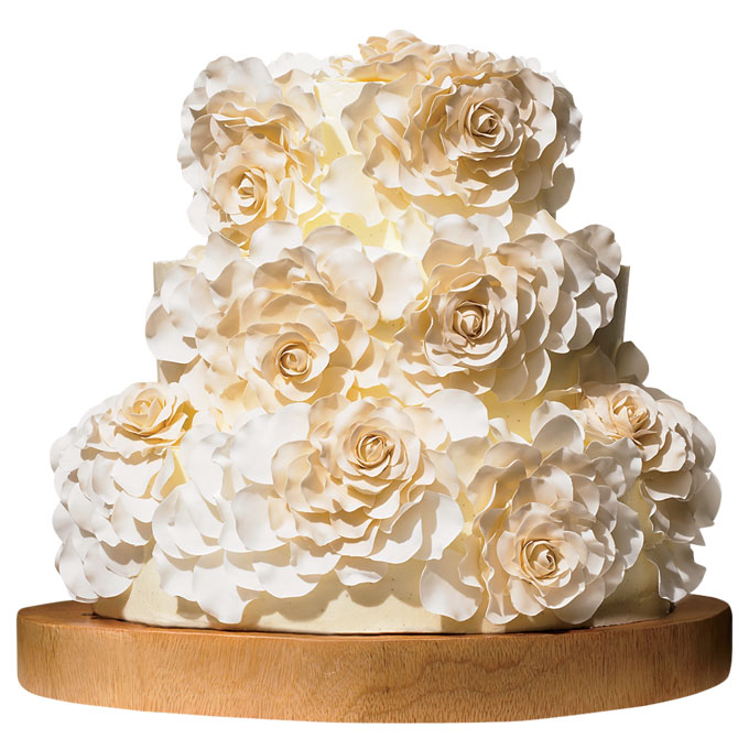 wedding-cakes-20-03202014ny