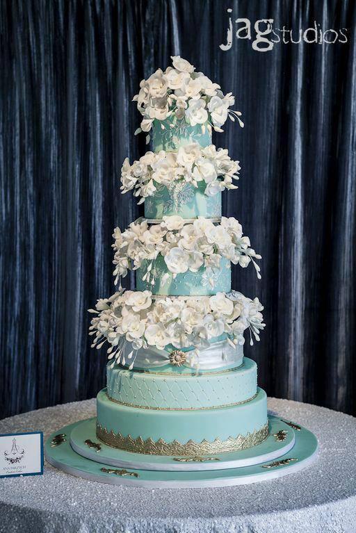 wedding-cakes-4-03202014ny
