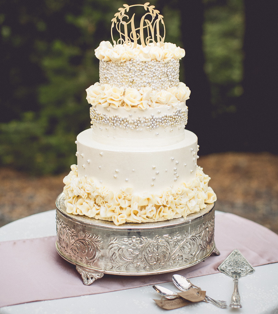 wedding-cakes-5-03112014ny
