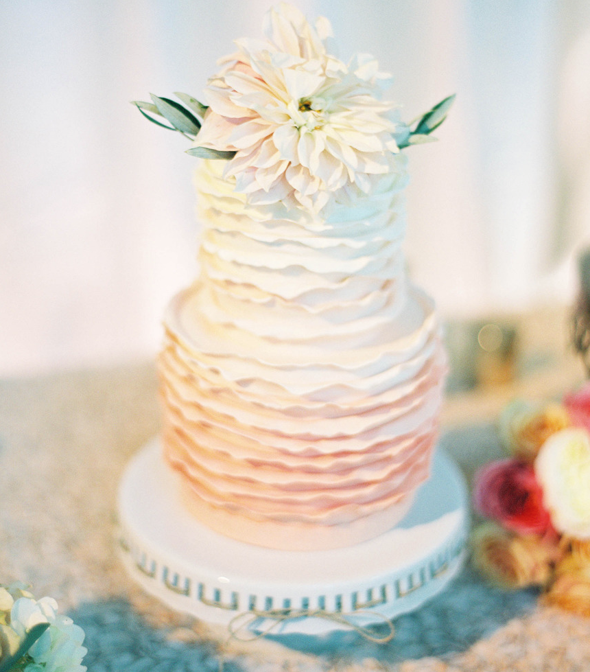 wedding-cakes-6-03112014ny