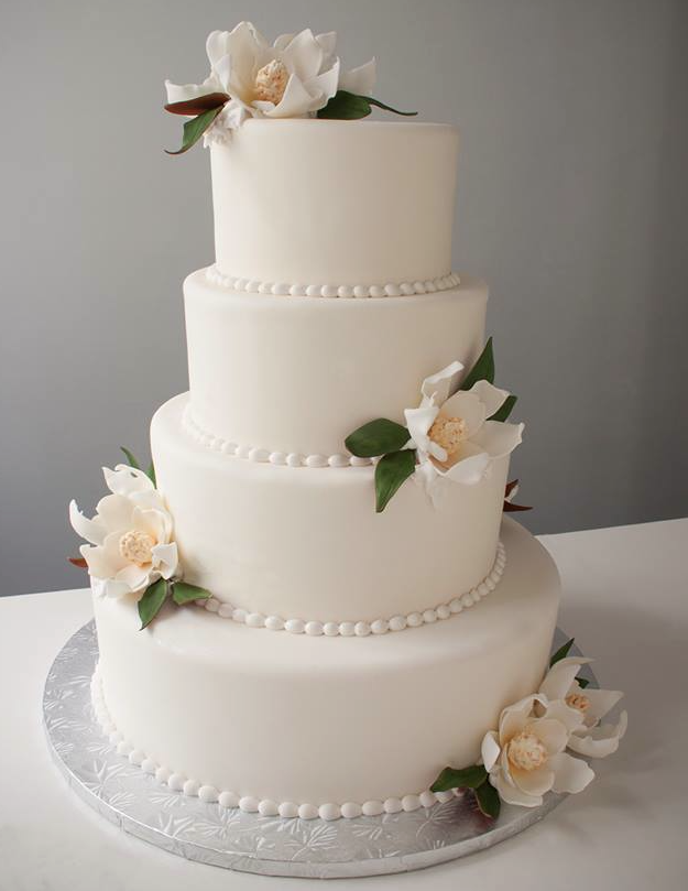 wedding-cakes-6-03202014ny
