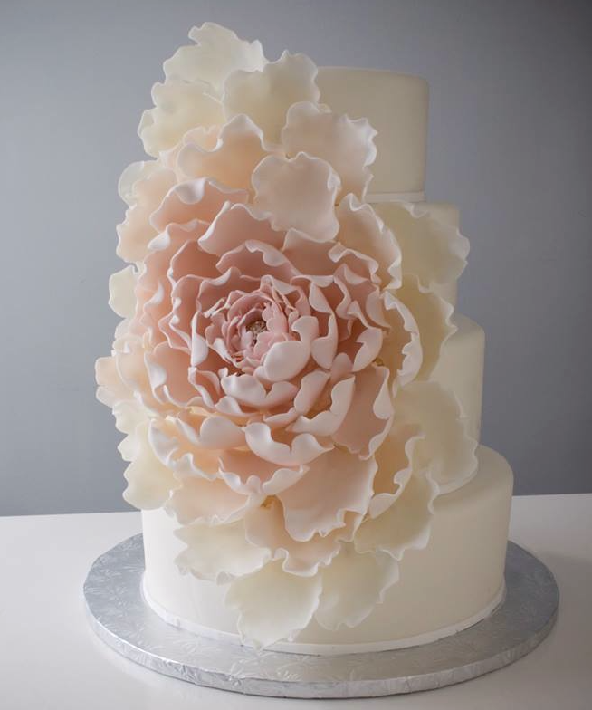 wedding-cakes-7-03202014ny