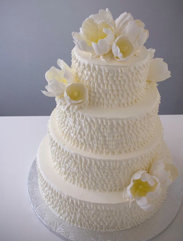 wedding-cakes-8-03202014ny