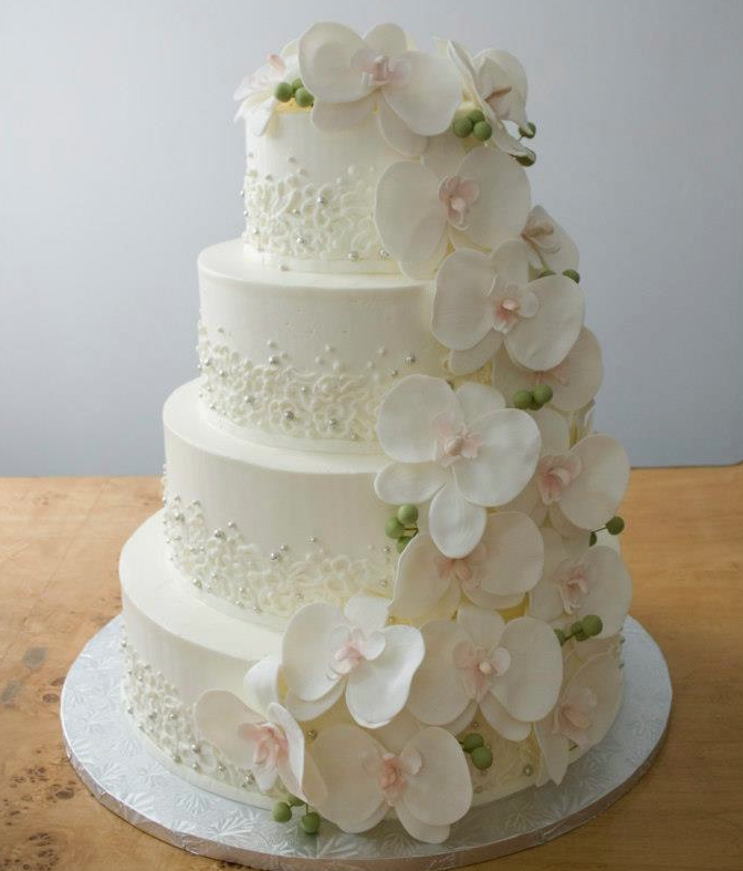 wedding-cakes-9-03202014ny