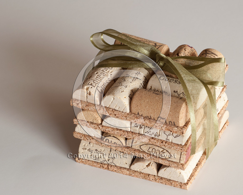 24 chic wedding favors for your guests modwedding wedding favor ideas 1 04022014nz junglespirit Gallery