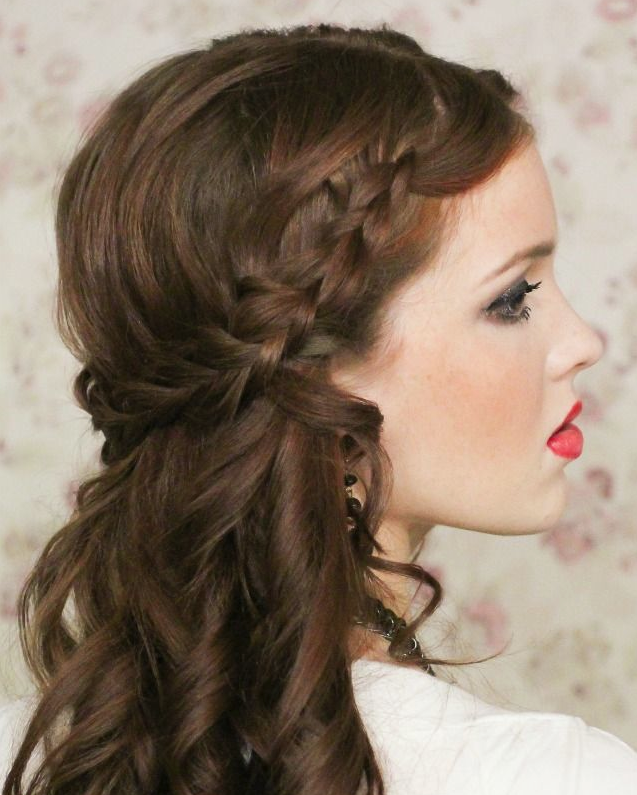 wedding-hairstyles-16-03052014