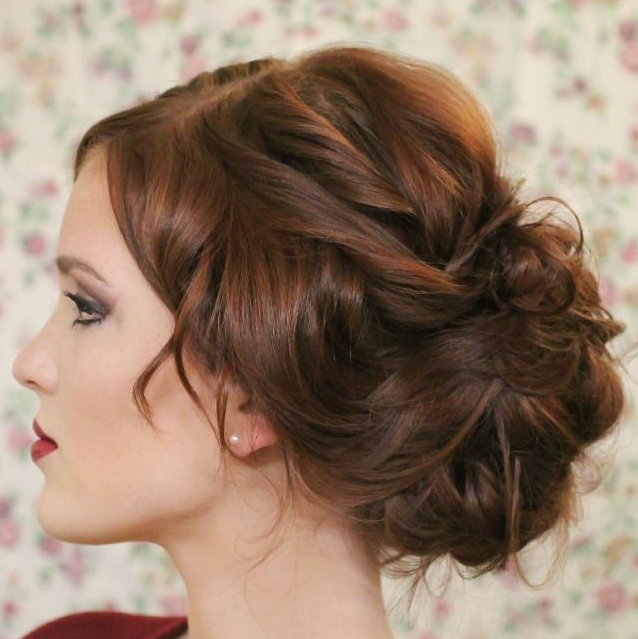 wedding-hairstyles-17-03052014