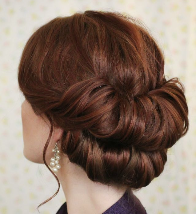 wedding-hairstyles-18-03052014