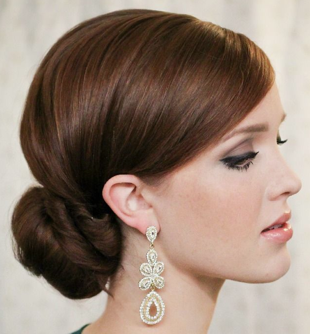 wedding-hairstyles-19-03052014