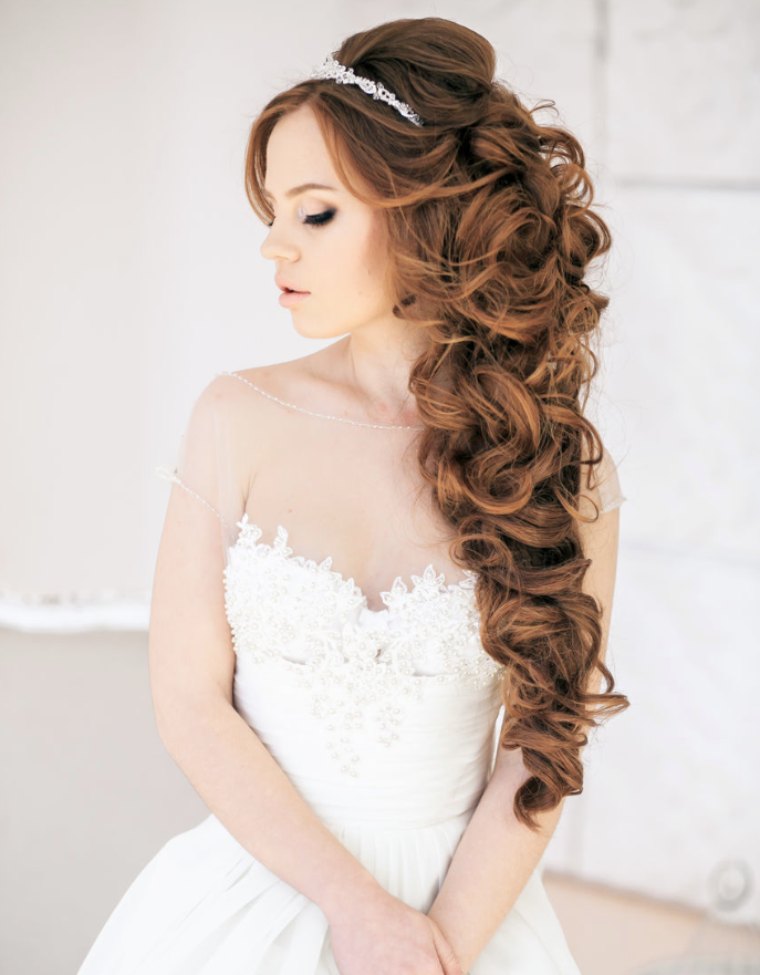 wedding-hairstyles-19-03282014nz