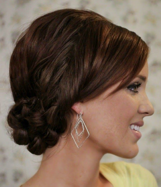 wedding-hairstyles-21-03052014