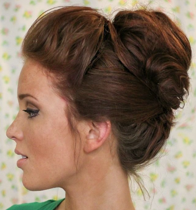 wedding-hairstyles-22-03052014