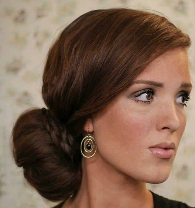wedding-hairstyles-23-03052014
