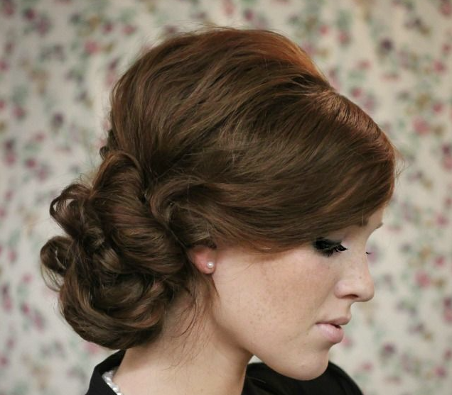 wedding-hairstyles-25-03052014
