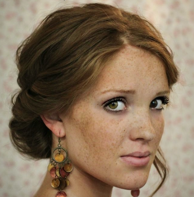 wedding-hairstyles-27-03052014