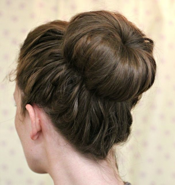 wedding-hairstyles-28-03052014