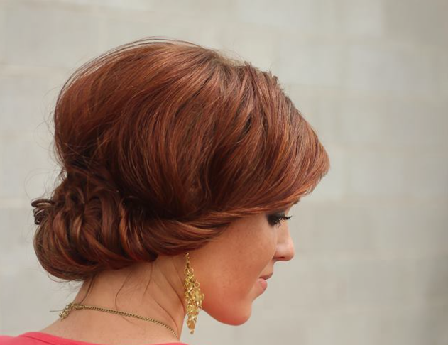 wedding-hairstyles-29-03052014