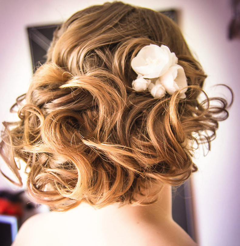 wedding-hairstyles-4-03282014nz