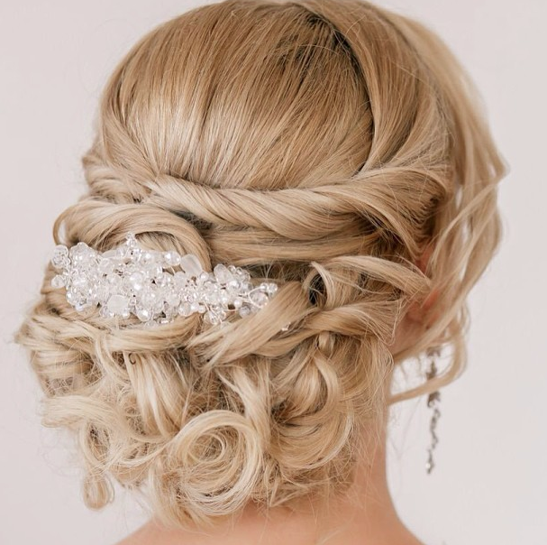 wedding-hairstyles-6-03282014nz