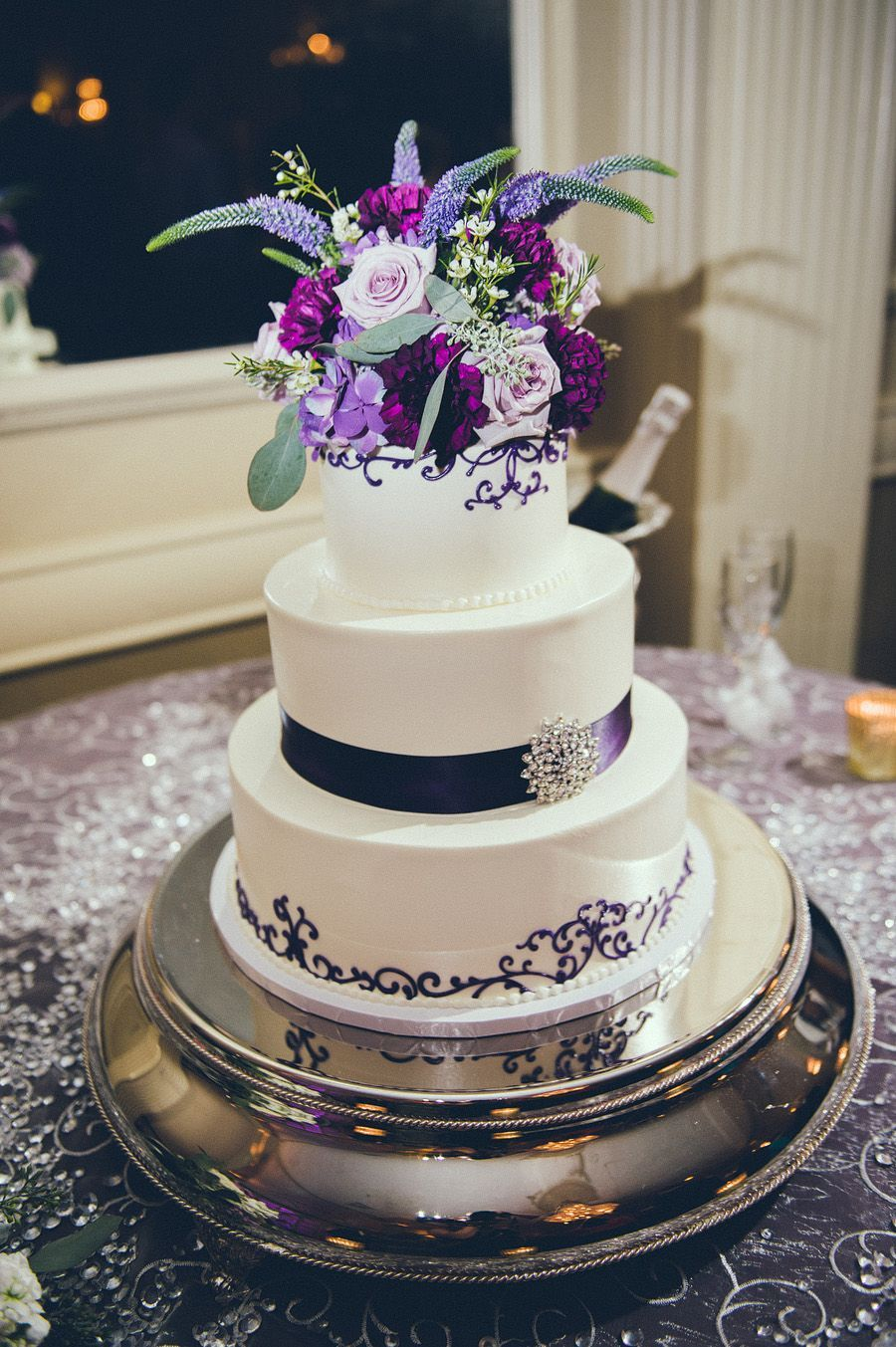 wedding-reception-ideas-10-03142014ny
