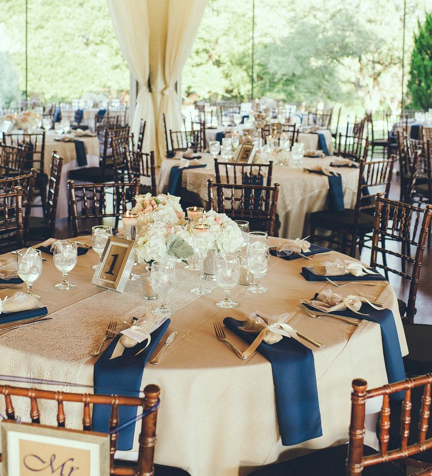 wedding-reception-ideas-12-03172014ny