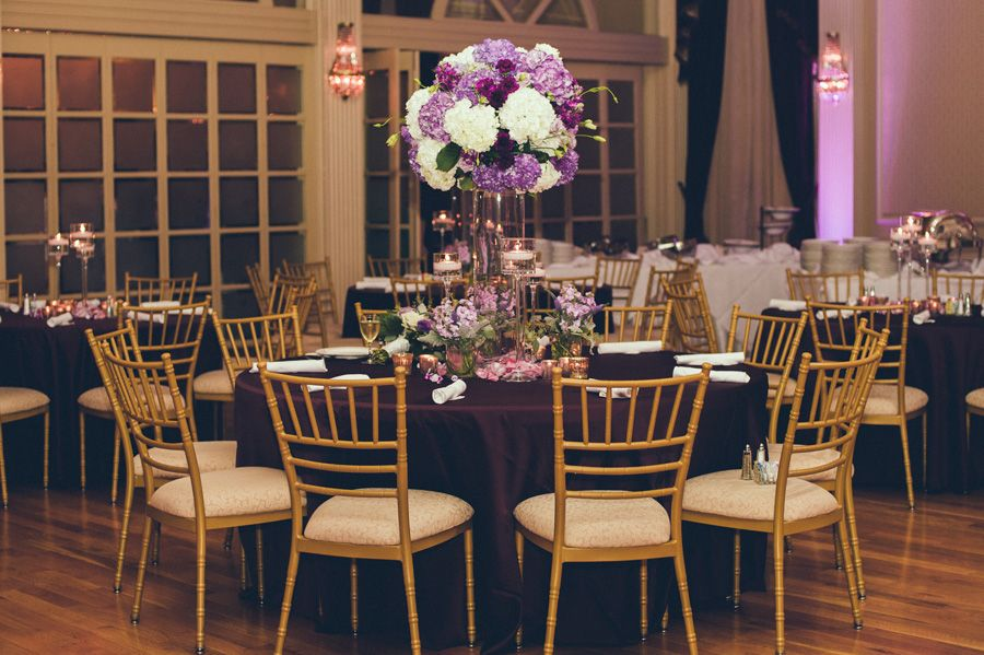 wedding-reception-ideas-13-03142014ny