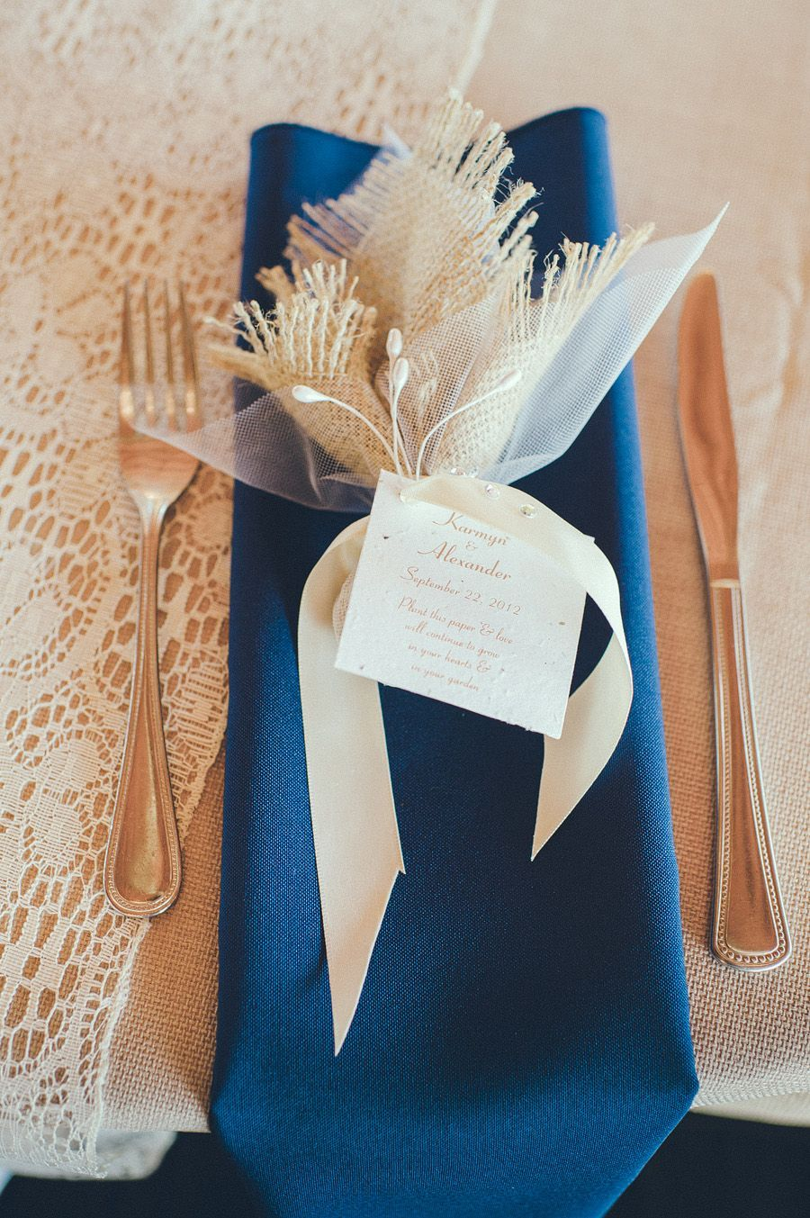 wedding-reception-ideas-13-03172014ny