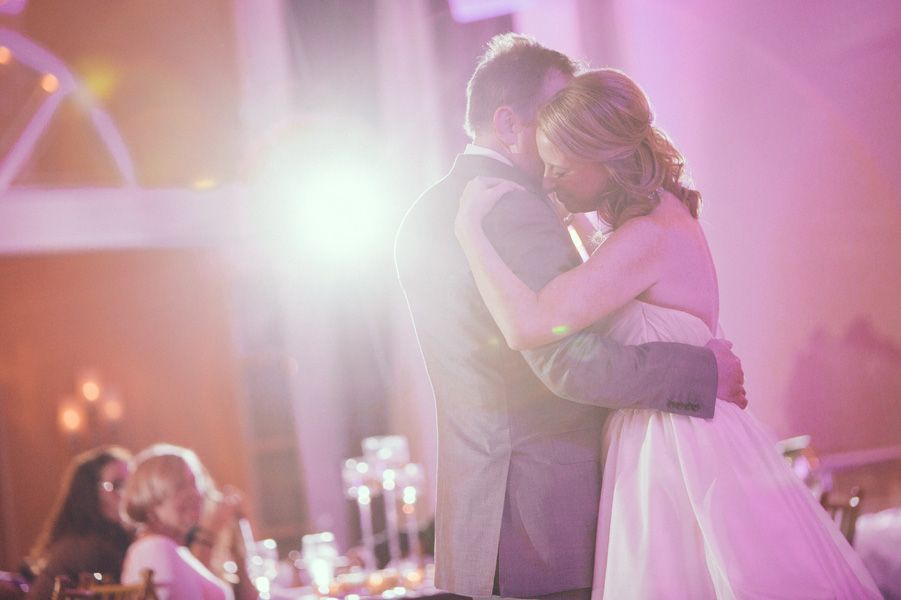 wedding-reception-ideas-14-03142014ny
