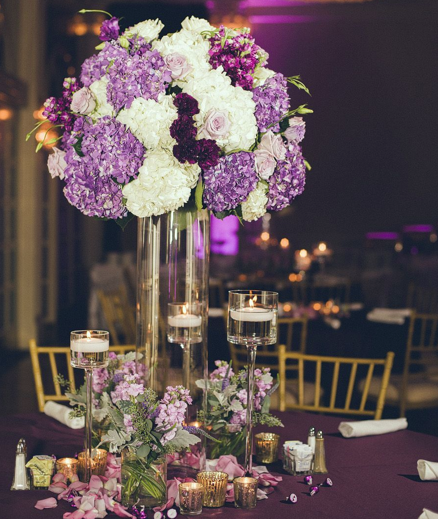 wedding-reception-ideas-15-03142014ny