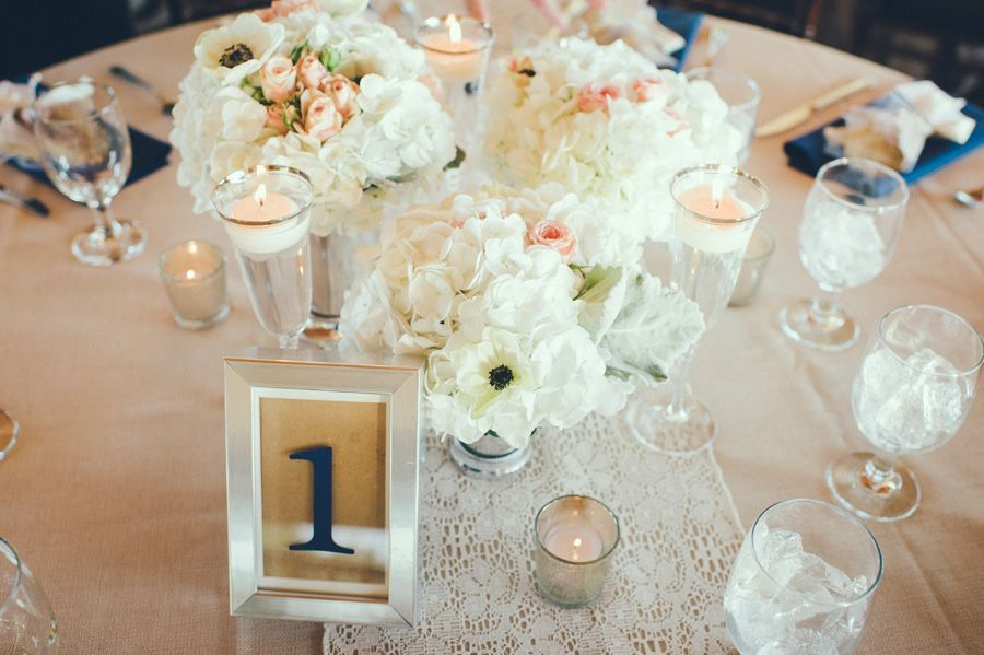 wedding-reception-ideas-15-03172014ny