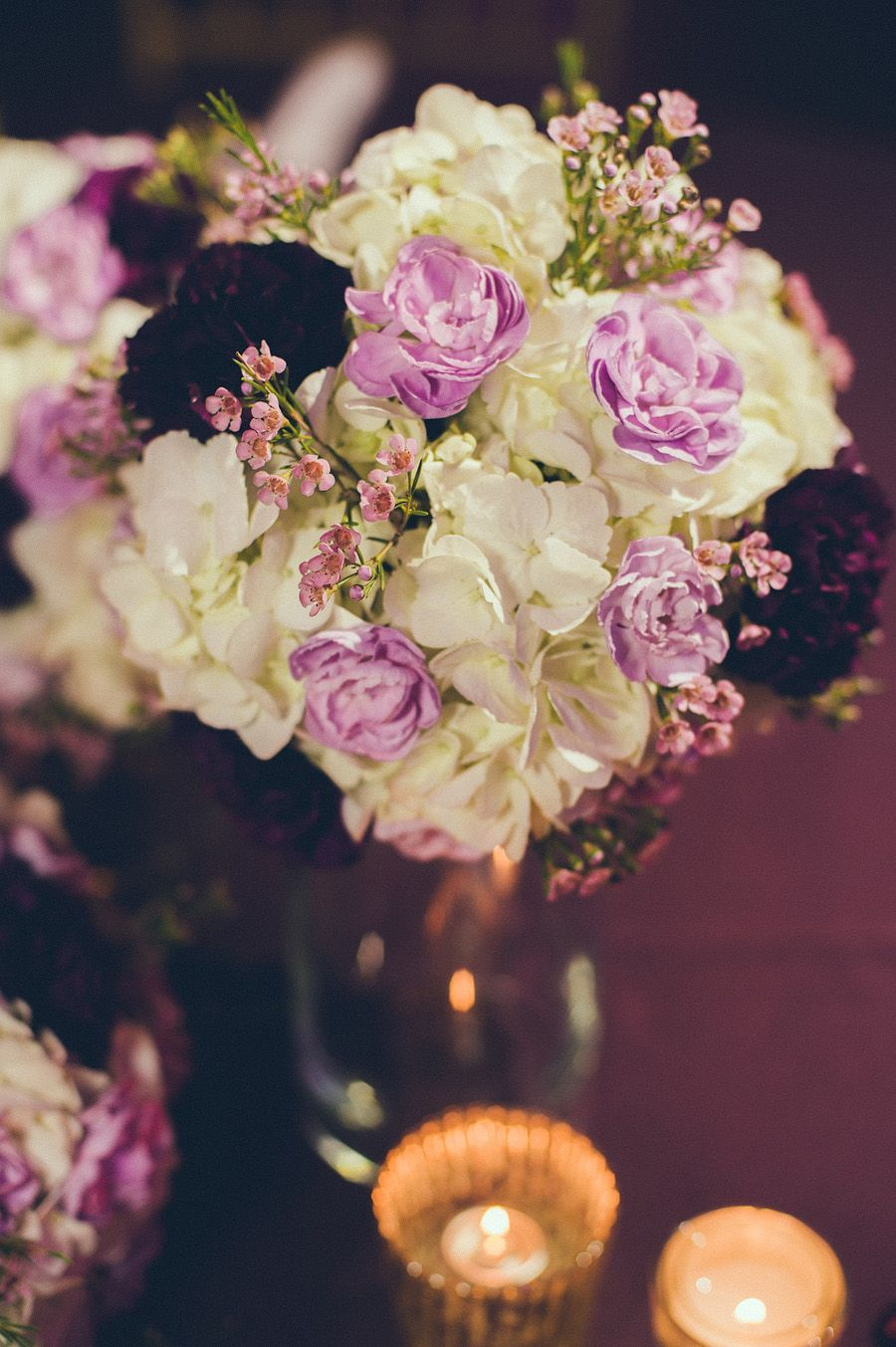 wedding-reception-ideas-16-03142014ny