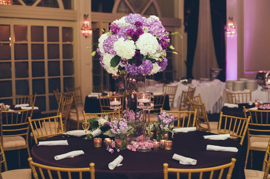wedding-reception-ideas-17-03142014ny