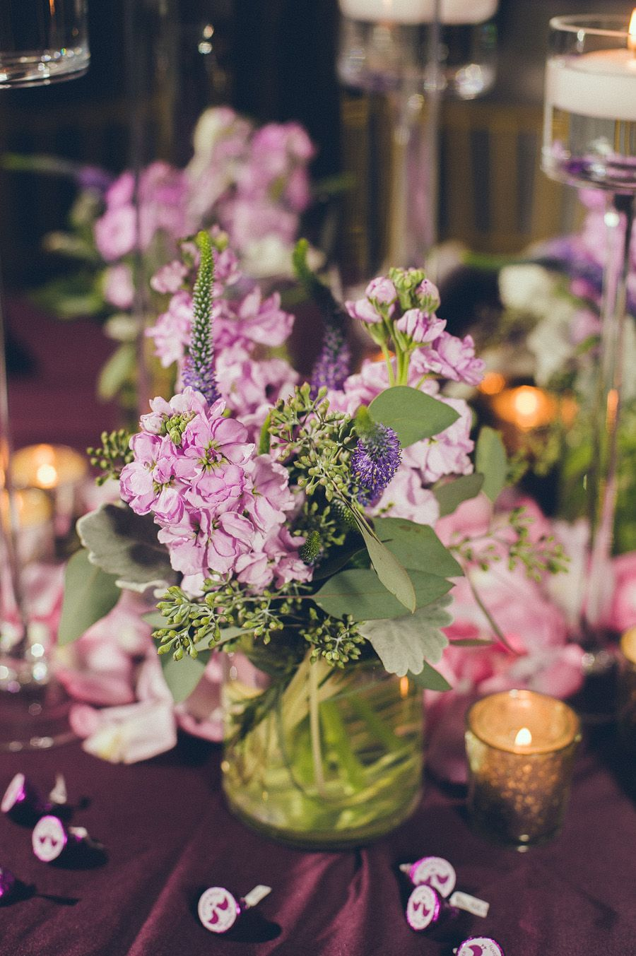 wedding-reception-ideas-18-03142014ny