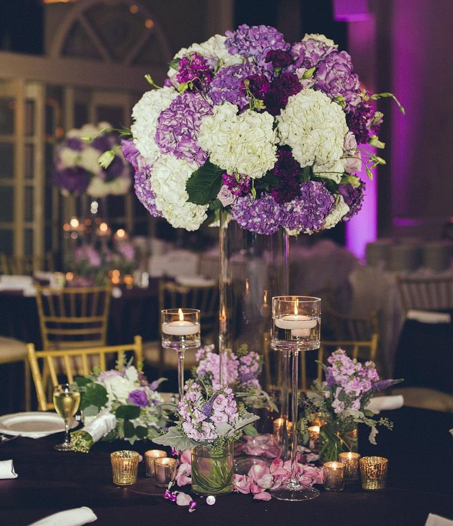 wedding-reception-ideas-20-03142014ny