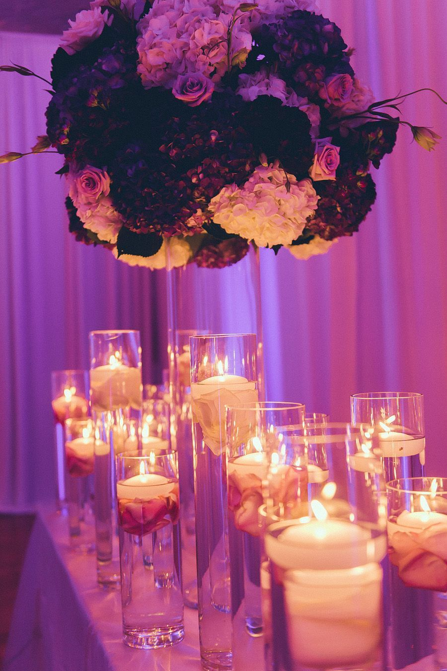 wedding-reception-ideas-6-03142014ny