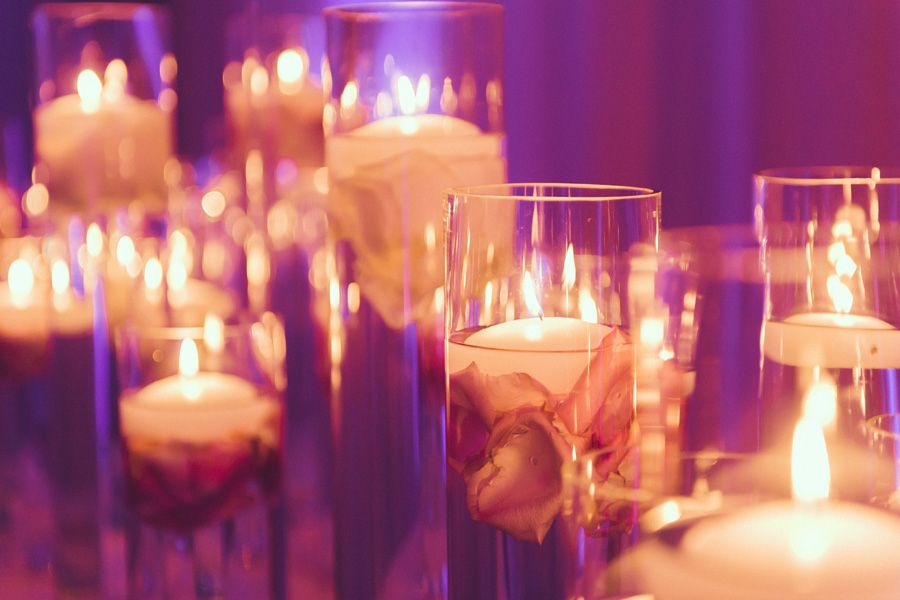 wedding-reception-ideas-7-03142014ny
